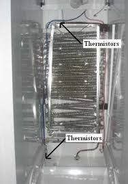 wiring diagram for ge refrigerator wiring diagram and hernes wiring diagram for ge fridge and hernes