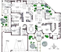 mansion house plans uk architectural home plans modern home floor plans