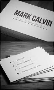 ez business card management pretty pictures 60 elegant barber business cards templates free template free