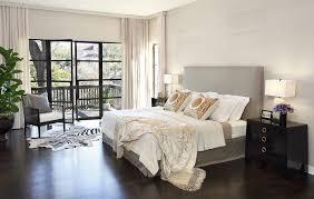dark wood floor bedroom. Perfect Floor Charming Dark Wood Floor Bedroom In Modern Concept Flooring With 20 Image  18 Of 24 To