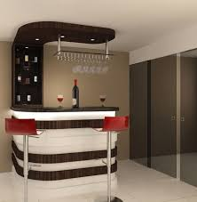 house bar furniture. Cool Home Mini Bar Counter Photos Best Inspiration Design House Furniture