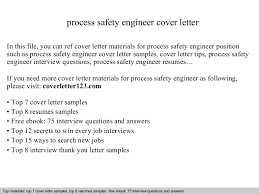 Process Engineer Resume Sample Costumepartyrun