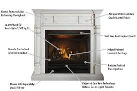 ventless gas fireplace with mantel fireplace features ventless natural gas fireplace with mantle ventless gas fireplace with mantel
