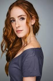 Alexandra Daniels - IMDb
