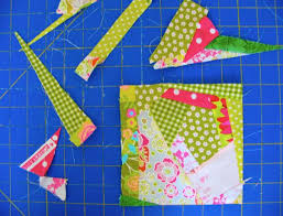 Best 25+ Crazy quilt tutorials ideas on Pinterest | Crazy quilt ... & Best 25+ Crazy quilt tutorials ideas on Pinterest | Crazy quilt blocks,  Scrap quilt patterns and Baby quilt patterns Adamdwight.com