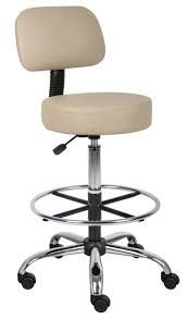 colored desk chairs. Large Size Of Chair:extraordinary Sporty Drafting Chair Office Ambience Dore Colorful Desk Chairs Folding Colored R