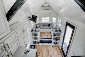 raised living room platform kokosing 2 by modern tiny living