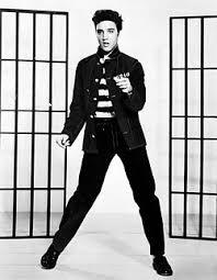 Elvis Presley – Wikipedia