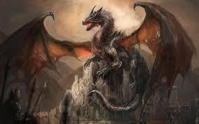 dragon hd wallpapers 13
