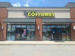 Elegant The Costume Shop Of Georgia / Discount Costumes
