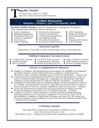 Produce Manager Resume Sample Socalbrowncoats