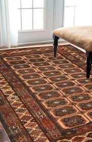 1 afghan carpets today stylish and charming handmade afghan oriental rugs are available worldwide so you can revive and decorate the interiors of