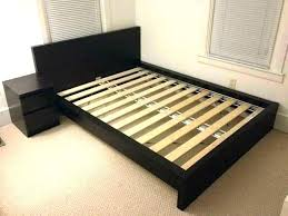 Ikea Slats Queen Wooden Bed Slats Bed Frame Slats Twin Bed Wooden ...