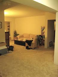 apartment decor on a budget. Undecorated Apartment Living Room Decor On A Budget O