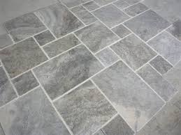 Chairs, Travertine Tile Grey Home Depot Gray Floor For Outdoor And Indoor:  inspiring travertine
