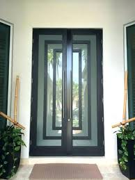 full glass exterior door medium size of coloring contemporary modern front composite doors with double si designer front doors