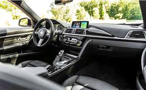 2018 bmw g20. beautiful g20 2018 bmw 3 series g20 review interior with bmw g20 l