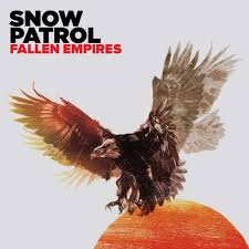 <b>Snow Patrol</b>: <b>Fallen</b> Empires Album Review | Pitchfork