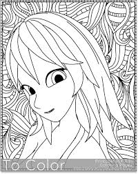 87cd95a4f4a0686e590b61a41bfd3607 101 best images about coloring pages on pinterest coloring on coloring set for girls
