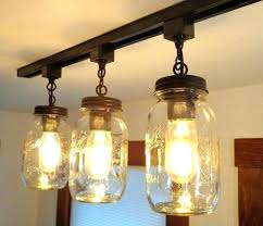 bell jar pendant light mason lighting lights the for idea glass australia bell jar pendant