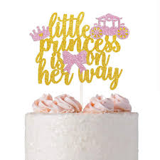 Cupcake Topper Template Photoshop Gymnastics Figurines For Cakes