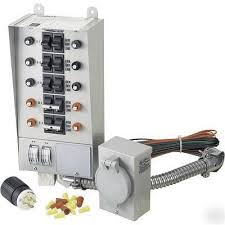 wiring diagram home generator transfer switch images generator transfer as well generator transfer switch 30 generator