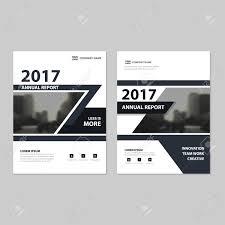 紫色の三角形の抽象的なベクトル年次報告書チラシ パンフレット フライヤー テンプレート デザイン ブック