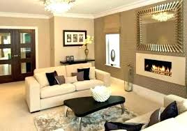 living room colour schemes duck egg blue color ideas 2019 paint colors with dark brown furniture