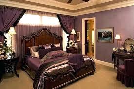 romantic purple master bedroom ideas. Fine Purple Royal Purple Bedroom Ideas And Gold  Decor  Inside Romantic Purple Master Bedroom Ideas S