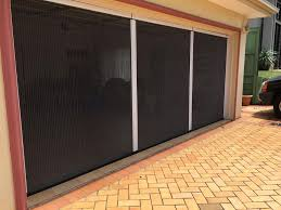 interested but not sure what you re looking hiss invites you to explore our range of innovative screen s or reviw our insect screen guide created