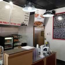 The Original Steaks and Hoagies - Fairlawn - Restaurant | 3750 W Market St  suite e, Fairlawn, OH 44333, USA