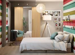 Full Size of Bedroom Bedroom Plan Flat Pack Furniture How To Your Help Ideas  Diy At ...