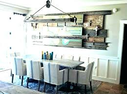 modern farmhouse lighting. Modern Farmhouse Lighting Light Fixtures  Full Size Of Kitchen . G