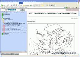 mazda cx 7 wiring diagram change your idea wiring diagram 2008 mazda cx 7 fuse box diagram wiring library rh 13 vofond org 2010 mazda cx 7 wiring diagram mazda cx 7 audio wiring diagram