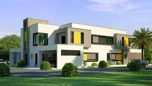 gallery beautiful home. Beautiful House Designs In India On (960x546) Home \u0026 Pakistan Gallery