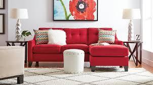 living room furniture pictures. Living Room Furniture Pictures V