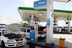 Resultado de imagem para preço do gas natural veicular