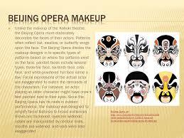 beijing opera makeup makeup escape the fate