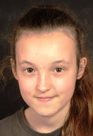 Interview with bella ramsey who plays mildred hubble. Bella Ramsey Addresses Phone And Fan Mail