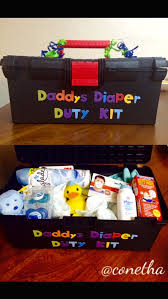 Best 25 Baby Shower Table Ideas On Pinterest  Baby Shower Table Boxes For Baby Shower Favors