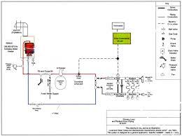 taco 501 switching relay wiring diagram argo switching relay taco taco sr504 4 wiring diagram taco circulator pump wiring diagram sh3 on argo switching relay