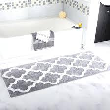 grey bathroom rug sets this picture here dark gray bathroom rug set