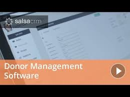 Salsa Crm Reviews And Pricing 2019