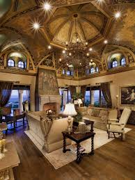 Old World Living Room Design Old World Living Room Expert Living Room Design Ideas