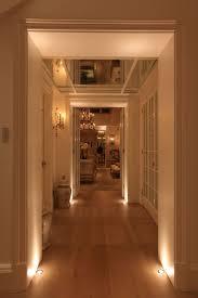 basement stairwell lighting. Finest Led Basement Lighting On Efffeafd Stair Stairwell