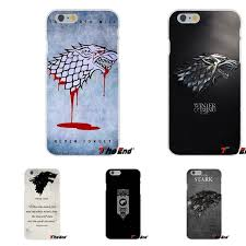 motorola lg. got game of thrones house stark logo soft case silicone for motorola moto g lg spirit lg