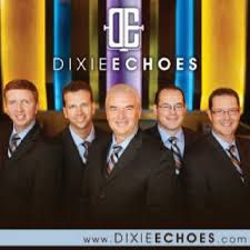 The Dixie Echoes Quartet :) did a concert at Carr...organized by Roy and Myrtle  Ray | Gospel music, Country gospel, Gospel