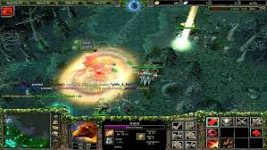 15 games like dota for android in 2017 games like