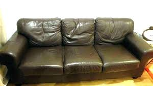 faux leather repair faux leather repair faux leather couch repair kit chocolate brown leather sofas brown