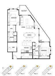 50 best floorplans design&layout images on pinterest brochures Att Phone Plans Home ven d plan 2 bedroom 2 bathroom den att phone plans 2017